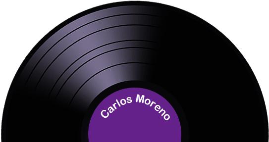 carlos_cd2